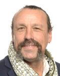 Benoit Biteau